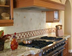kitchen design kitchen backsplash design rules white cabinets