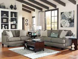 100 simple living room ideas for small spaces best 25
