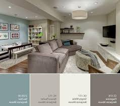 What Color To Paint Living Room Best 25 Family Room Colors Ideas On Pinterest Living Room Paint