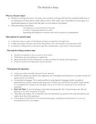 Cancer narrative essay Classroom   Synonym