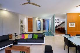 100 normal home interior design home interior design normal