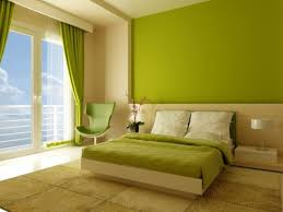 Green And Beige Rug Bedroom Fantastic Apple Green Bedroom Curtains Design Ideas With