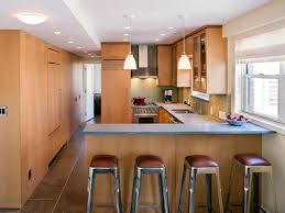 Eat In Kitchen by Modern Eat In Kitchen Light Wood Kitchen Island Top Sustainable