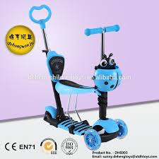 china roller scooter china roller scooter manufacturers and
