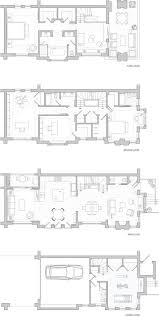 52 best p l a n s images on pinterest home plans floor plans