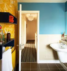 bathroom design ideas bathroom excellent black yellow bathroom