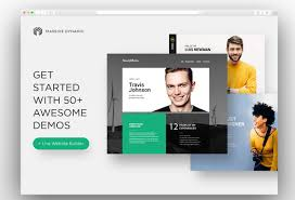 live resume builder home design ideas resume military military to private sector army acap resume builder resume website builder best online builders resume website builder best vcard wordpress themes for and massive dynamic