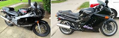 zx7 archives rare sportbikes for sale