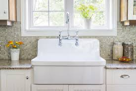Blancoamerica Com Kitchen Sinks by Blanco America Atlantic Millwork U0026 Cabinetry Lewes De