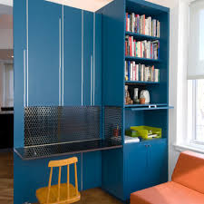 Studio Apartment Design Plans Images Childrens Bedroom Organization Ideas Dining Idolza