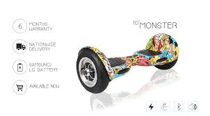 lexus hoverboard sell hbp hoverboards best quality hoverboards in south africa