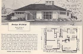 Best Selling House Plans Top 12 Best Selling House Plans Awesome Old House Plans Images
