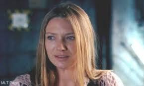 "Nikki Martel ""McLeod's Daughters"" .... Jasmine McLeod: - anna torv - thebookofrevelation"