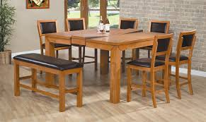 space saver expandable dining tables for small spaces