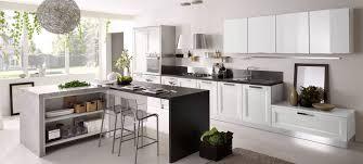 kitchen kitchen design layout ideas kitchen island ideas online