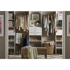 closets spectacular closetmaid home depot for closet ideas