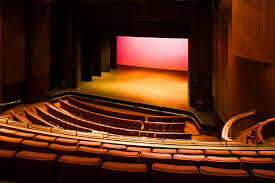 hire the playhouse qpac queensland performing arts centre qpac