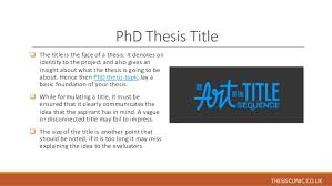 Service dissertation   Custom professional written essay service sasek cf