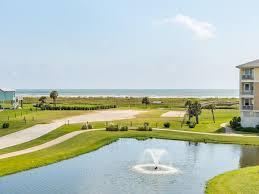 beachside properties sand n sea