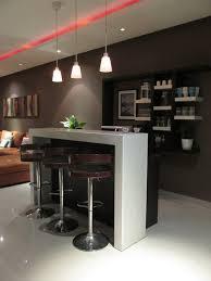 Best  Modern Home Bar Ideas Only On Pinterest Modern Home - Modern contemporary home designs