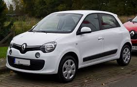 All Renault Models Renault Twingo Wikipedia