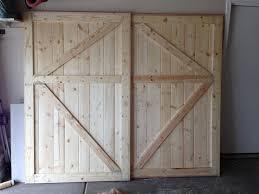Closet Door Ideas Diy by Barn Door Closet Images Vintage Industrial Spoked European