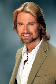 ��� ������ �������� ������ Sebastian Rulli ��� ����� 2013 , ���  �������� ��� ����� 2013 , Sebastian Rulli's photos images?q=tbn:ANd9GcS