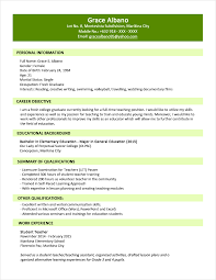 job objective sample resume cover letter sample resume titles sample resume title suggestions cover letter good example of resume title skills list for business analyst targeted to jobsample resume