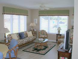 curtains colorful curtains draperies and window coverings cafe