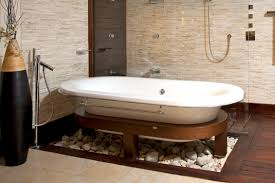 subway tiles for contemporary bathroom design ideas u2013 white subway