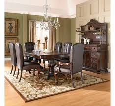 sophia 5pc dining set badcock more this european styled dining suite features gorg