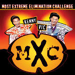 Most Extreme Elimination Challenge - New Video Digital - Cinedigm ... newvideo.com