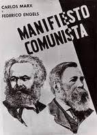 """""""Manifiesto del Partido Comunista"""" –  Carlos Marx y Federico Engels - versiones para leer on-line, consultar y para descargar en varios formatos - en los mensajes links a Guías de estudio y lectura Images?q=tbn:ANd9GcSpSU2Xeo9BEmgosSuVhVuXaGpWYxZFa3zAKZ4mj3hDar8iFHdd"""