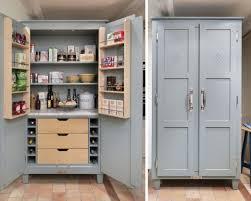 Kitchen Cabinets Inside Modular Kitchen Cabinets Inside Tehranway Decoration