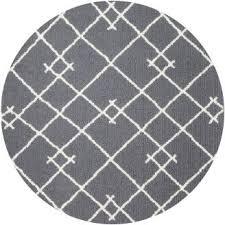 best black friday deals 2016 rugs rugs target
