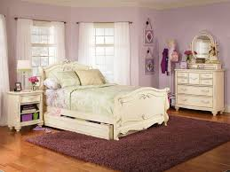 Teen Rugs Teen Boys Bedroom Rugs Ideas Pictures Simple Bedroom Rug Ideas