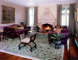 english tudor interior design cramer interior design and