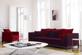 inexpensive living room sets living room with purple sofa set color living room modern cheap