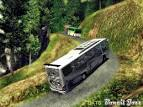 Mod Bus Ukts Indonesia Terbaru 2013 Mediafire