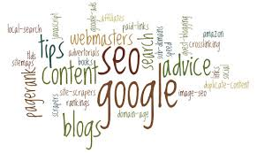 Google SEO and the H1, Title and Description meta tags