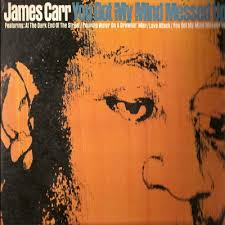 JAMES CARR ALBUM YOU GOT MY MIND... 400 x 400 - jpeg - 107 Ko - JAMES CARR ALBUM  YOU GOT MY MIND MESSED UP_1