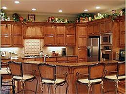 Kitchen Cabinet Under Lighting Light Up Your Cabinets With Lights Hgtv