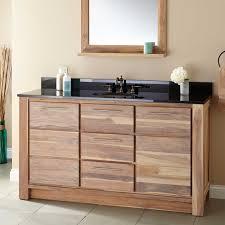 24 x 18 bathroom vanity ideas for home interior decoration