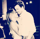 Image Lauren Conrad and William Tell Picture