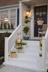 Side Porch Designs by 277 Best Decks Porches U0026 Patios Images On Pinterest Patios