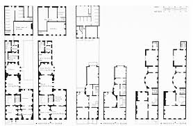 Palace Floor Plans by Image Thumb Aspx 386 300 Floor Plans Castles U0026 Palaces