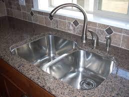 sink u0026 faucet wonderful kitchen faucet with sprayer plus delta