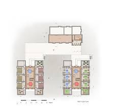 lauren woodward interior architecture u0026 design