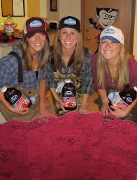 awesome mens halloween costumes ideas ocean spray commercial guys group costumes style diy costumes
