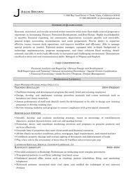 Apple Retail Resume Warehouse Specialist Resume Professional Shipping Clerk Templates
